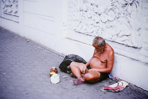 Bangkok_046.jpg