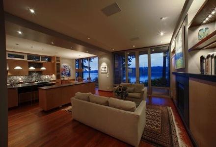 decoracion-muebles-de-diseño-casa-contemporanea