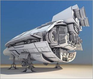 Resize Ship rear view[5]