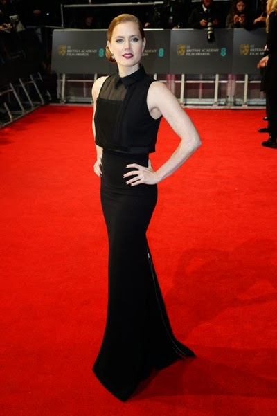 amy-adams-bafta2014 (1)