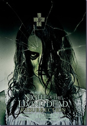 Night-of-the-Living-Dead-Resurrection-350x518