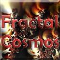 Fractal Cosmos icon