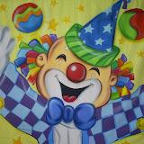 Circo%2520%2528151%2529.jpg