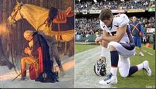 WashTebow