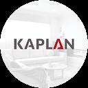 Kaplan Homes
