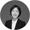 Eun Ji Lee