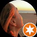 Immagine del profilo di Elisabetta Zambonini