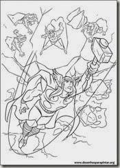 thor_avengers_vingadores_loki_odin_desenhos_pintar_imprimir33