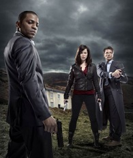torchwood-miracle-day-promo-pics