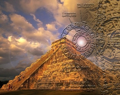 maya-crollo
