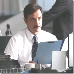 peter burke mustache white collar tim dekay