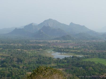 29. priveliste Sigirya.JPG