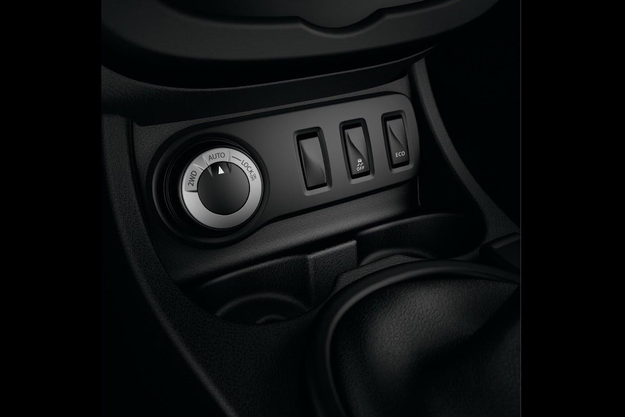 2014 Dacia Duster fiyat, donanım, teknik özellikler & foto ...