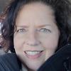 Cindy Brennan Avatar