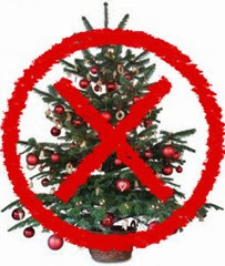 no_christmas_tree