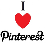 how to join pinterest