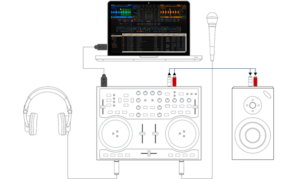 mixxx_setup_midi_integrated_sound