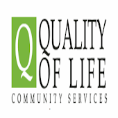 Quality of Life Cust. App