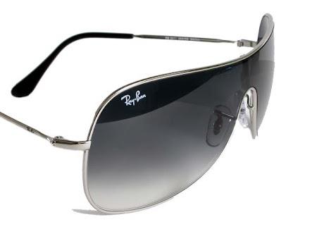 edab444a67ad3 Óculos de Sol Ray Ban, Preços, Onde Comprar - Teclando Tudo