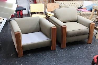 Armendariz Chairs Before.JPG