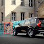 2015-Volvo-XC90-First-Edition-21.jpg