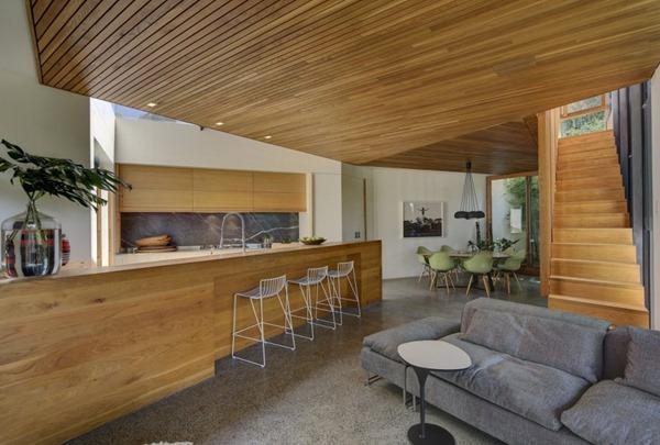 decoracion-y-diseño-interiores-en-madera