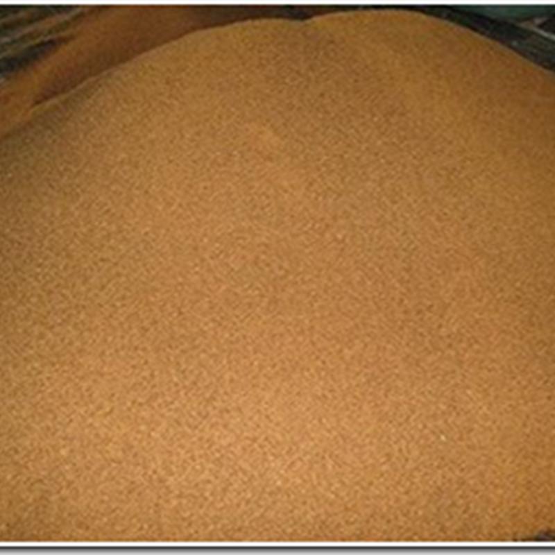 Cara Membuat Gula Semut dari Nira Kelapa