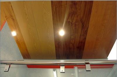 techo de aluminio cerezo duero (2)