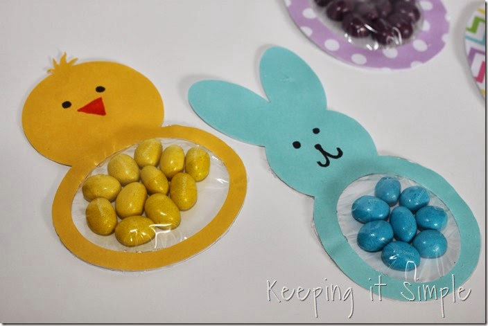 Easy-Easter-Treats-Candy-Pouches (6)