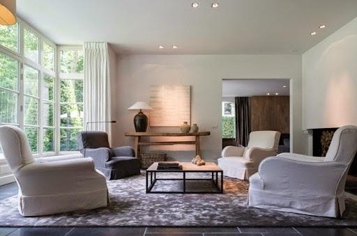 Genial Belgian Style Living Rooms