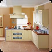 App Kitchen Decorating Ideas APK for Windows Phone