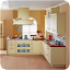 Kitchen Decorating Ideas 1.0 APK for Android