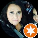 sandra Cardenas reviewed Rodriquez Auto Sales