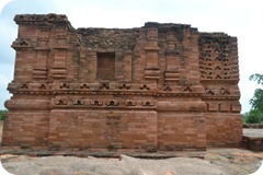 kurtha_main tample-2