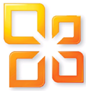 Office 14 logo icon