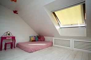 Diseño-de-interiores-para-niños