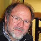 Jean-Paul LEVEL