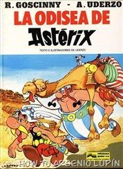 P00027 - Asterix y la odisea.rar #