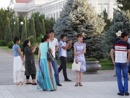 15. Uzbeci.JPG