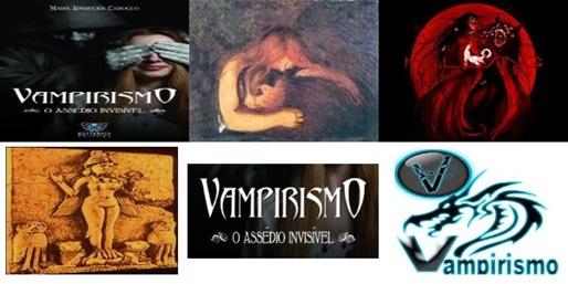 Vampirismo satanismo