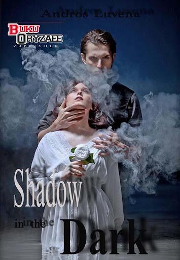 Novel Shadow In The Dark Full