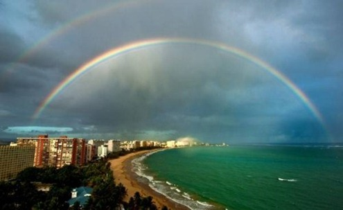 Rainbow-over-islaverde