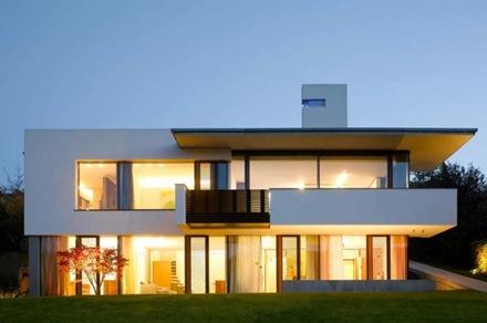 casa-B-Wald-house-Alexander-Brenner-Architects-