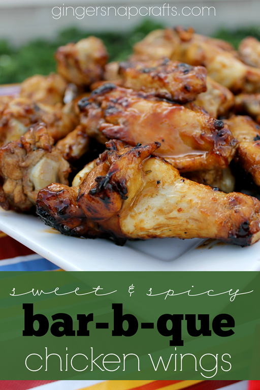 ad-Sweet--Spicy-Bar-b-que-Chicken-Wi[1]