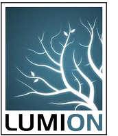 [Logo_Lumion3.png]