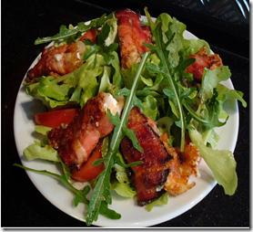 Cara Efektif Menahan Nafsu Makan dan Ngemil Untuk Badan Ideal