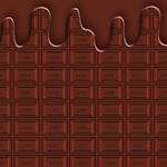 Wallpaper of chocolate FREE