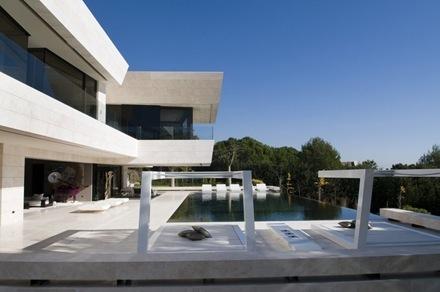 decoracion-piscina-casa-marbella-_thumb[1]