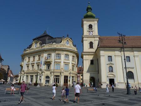 10. Piata Mare Sibiu.JPG