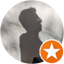 buy here pay here Wyoming dealer review by Jerome Acosta